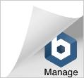 bitnami-info-page-banner