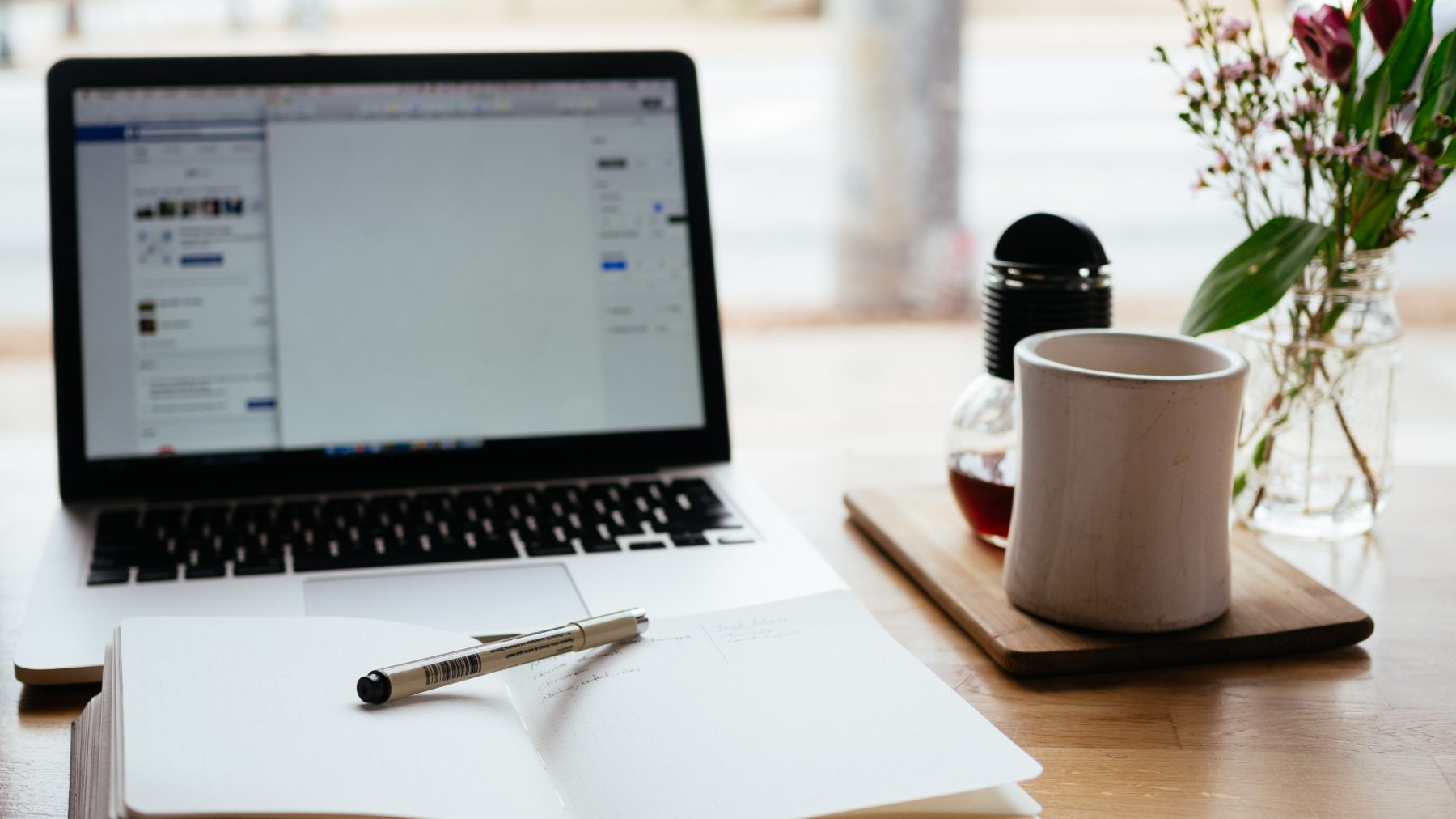 WordPress / 多重架站一:如何在同一個伺服器架設第二個 WordPress (Multiple WordPress,以 Bitnami 版本為例)