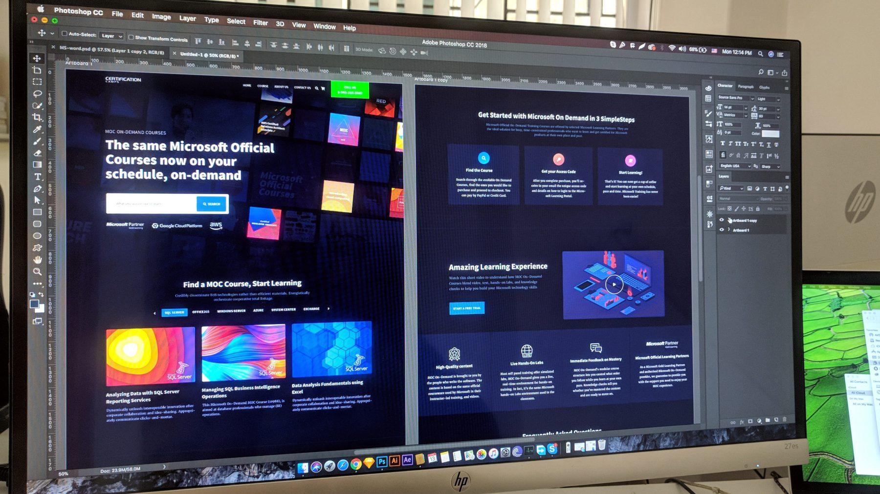 WordPress / 架站教學七:修改網站外觀樣式,如何建立子主題 (child theme)