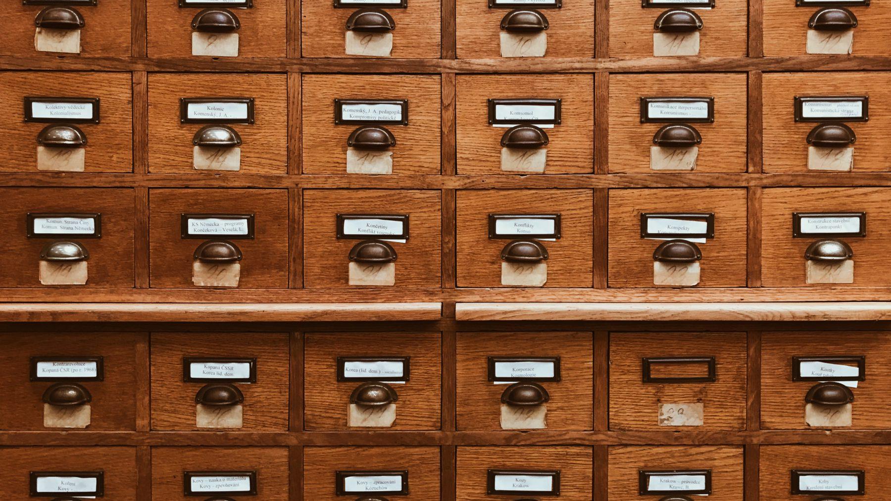 [MySQL] 如何開啟遠端連線的權限,允許遠端裝置連線資料庫