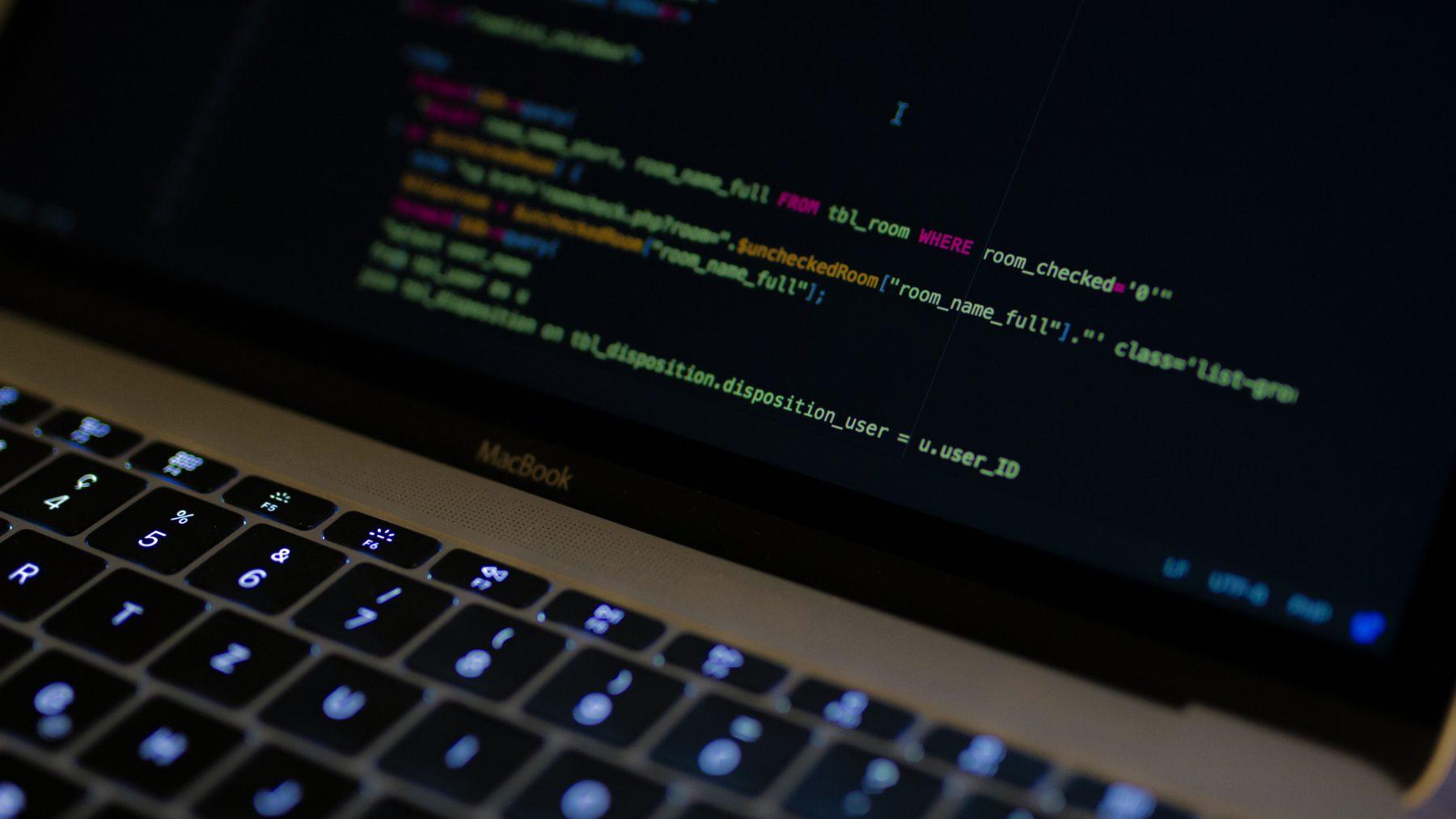 Python / 如何在建立 SQLite 資料庫並在 python 中執行 SQL Script