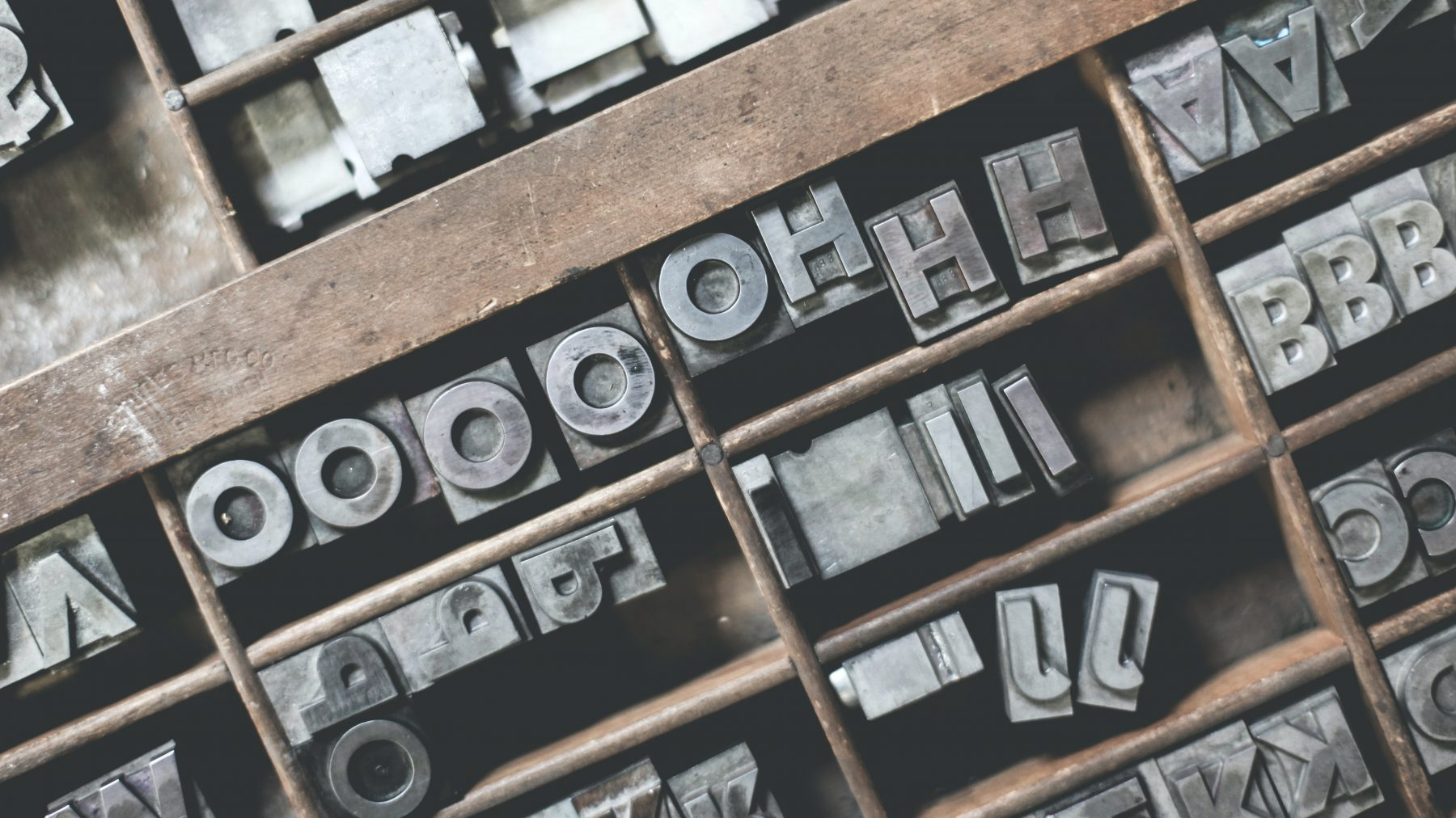 Python / 如何處裡亞洲文字(Unicode, UTF-8)?以兩個字元計算顯示長度?轉換字串與bytes?